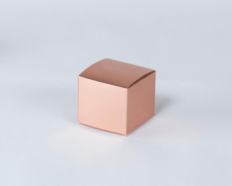 pudełko produktowe
