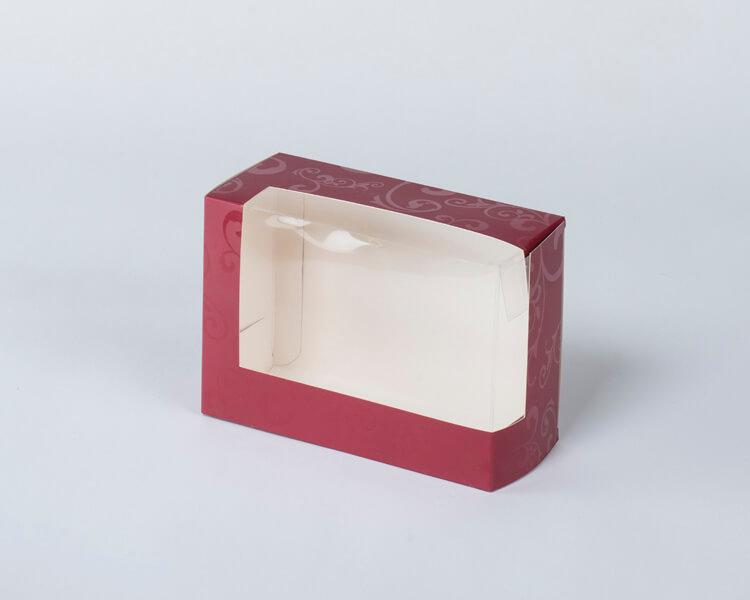 pudełko produktowe2