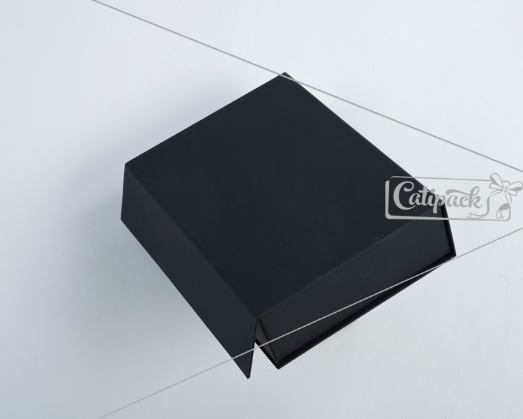 pudełko na magnes - Catipack