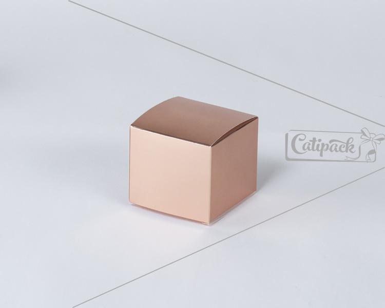 pudełko produktowe - Catipack