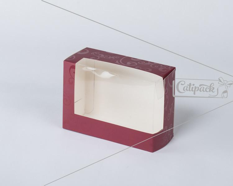 pudełko produktowe2 - Catipack