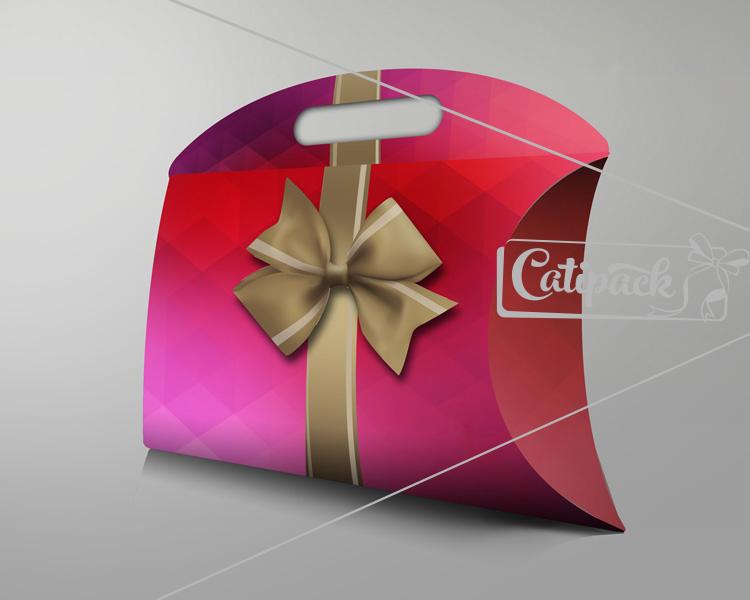 pudelka-ozdobne-2 - Catipack