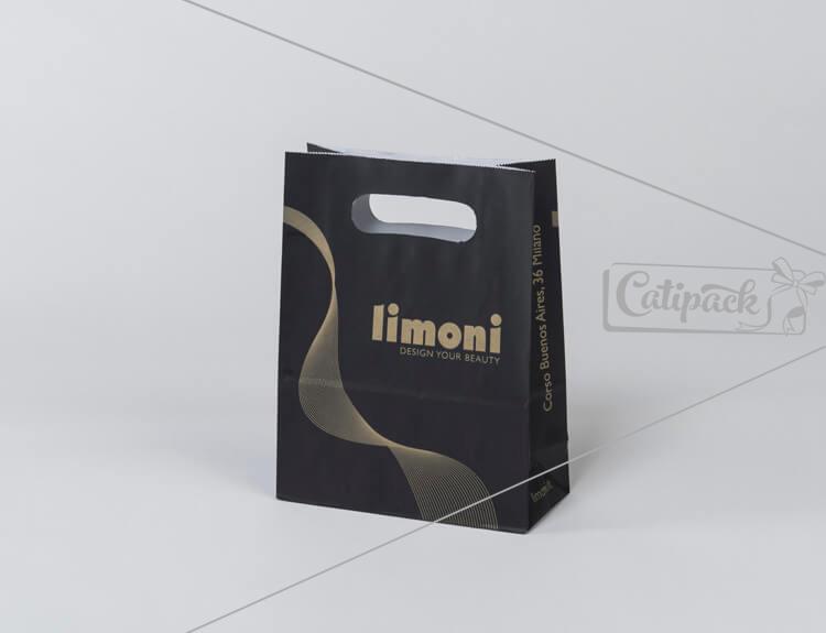 torba-papierowa-NAPOLI - Catipack