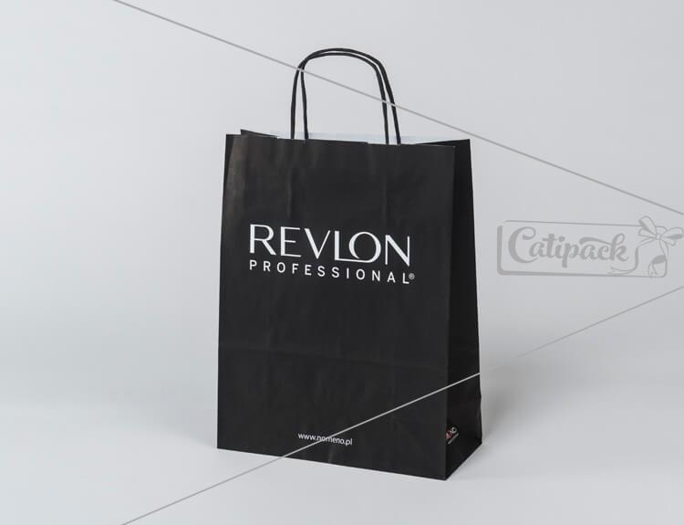 torba-papierowa-TORINO - Catipack