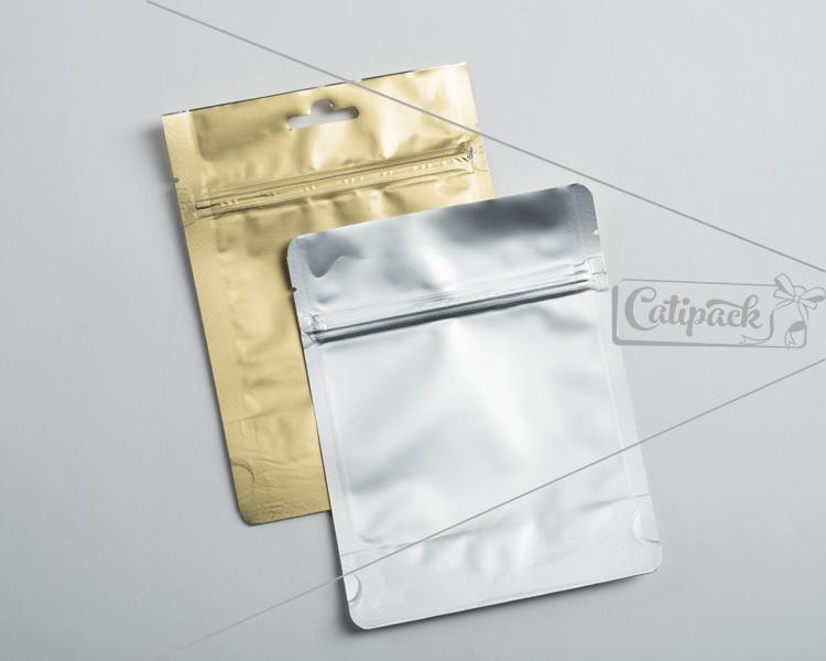 worek foliowy STRUNOWY - Catipack