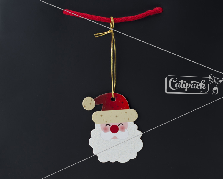 zawieszki - Catipack